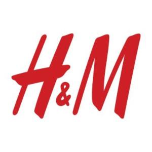 H & M Uruguay