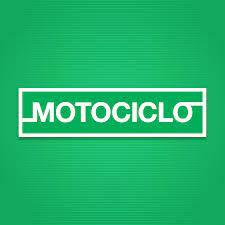 Motociclo Uruguay