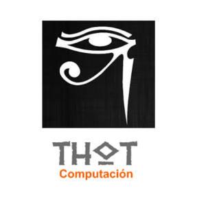 thot computacion